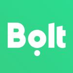 Bolt Promo Code