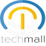 Techmall Promo Code