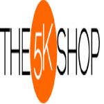 The5kshop Promo Code