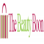The Beauty Boon Promo Code