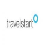 Travel Start Promo Code