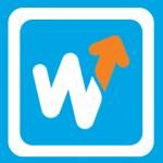 Wakanow Promo Code