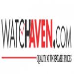 Watch Haven Promo Code
