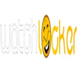 WatchLocker Promo Code